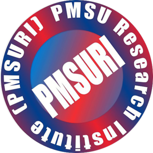 PMSU Research Institute